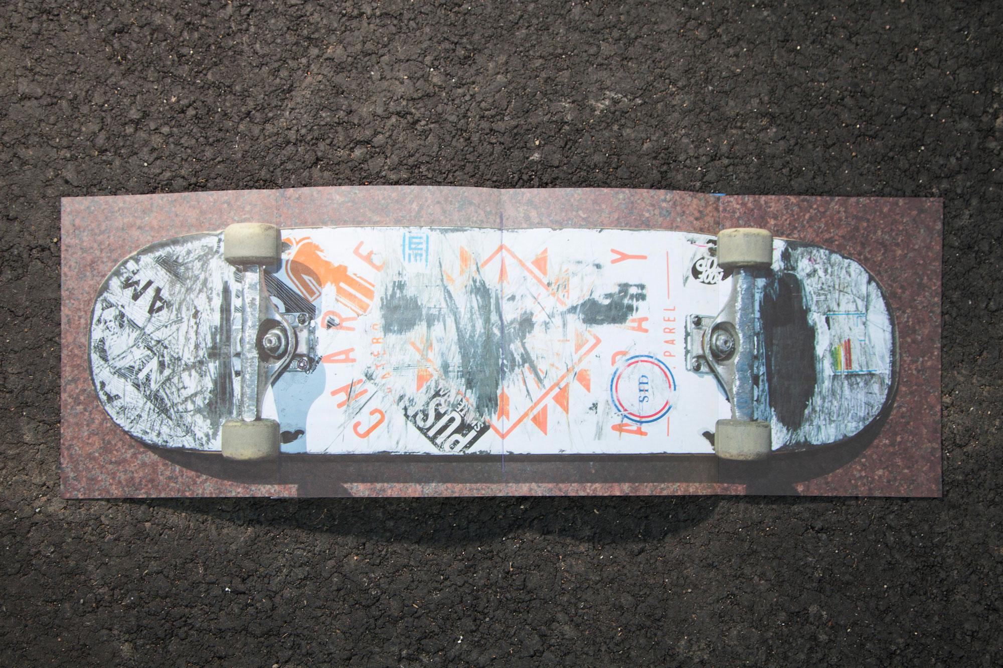 skater3