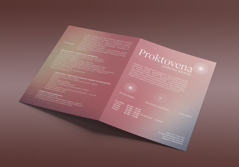 Proktovena-letak