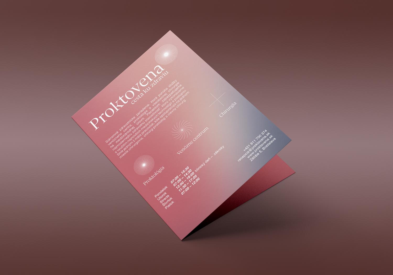 Proktovena-letak2