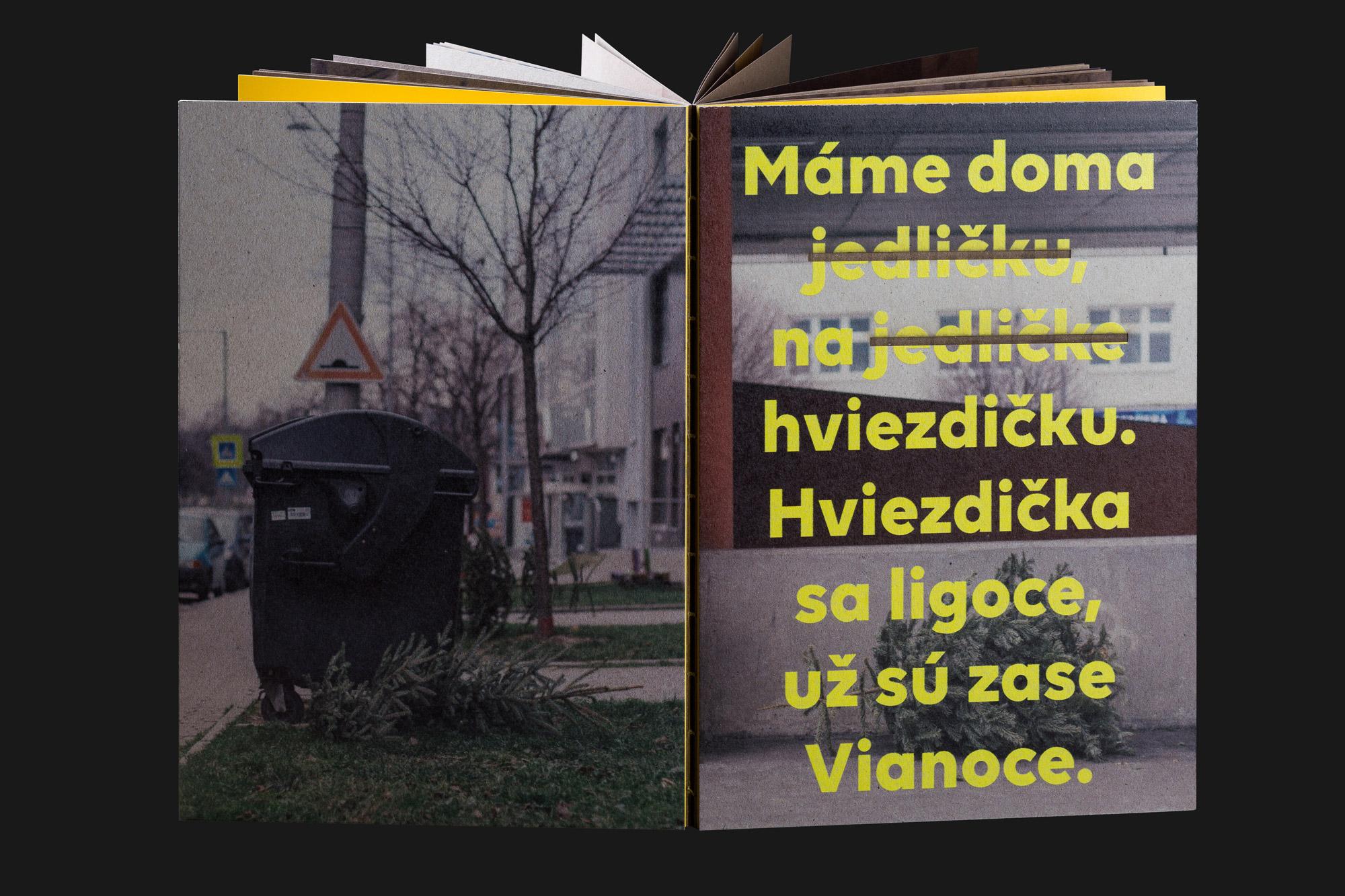 Stromcek-Spotrebny-(12)