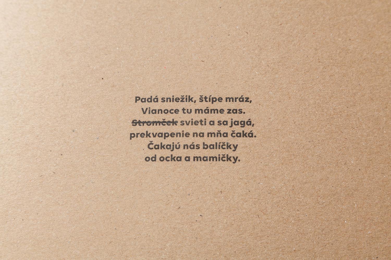 Stromcek-Spotrebny-(7)