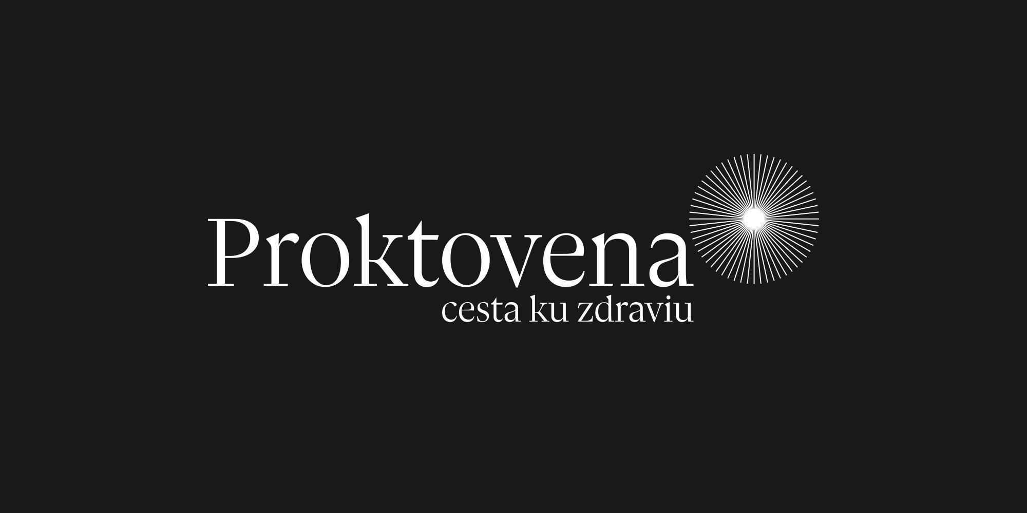 proktovena