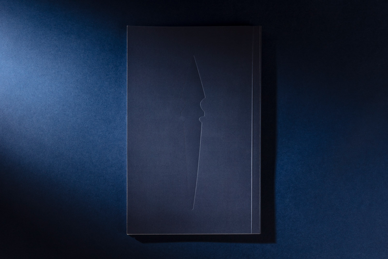 Iris-dokumentacia-2