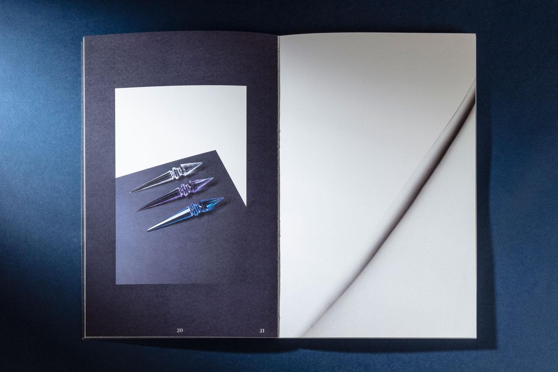 Iris-dokumentacia-25